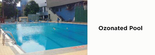 ozonated-pool